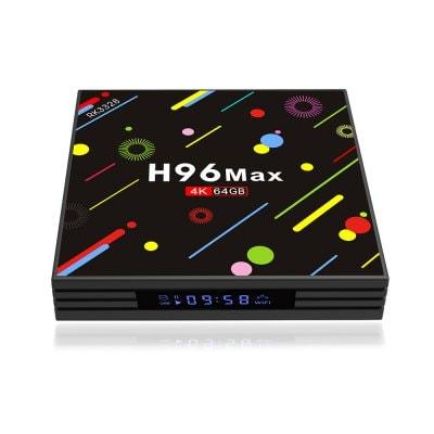 H96-max