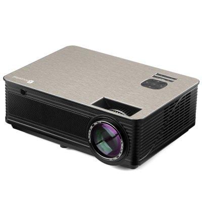 Houzetek-M5-projektor