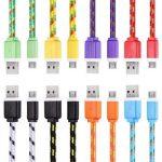 Kabel USB-C 1m w Gearbest