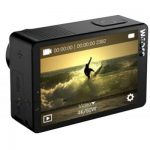[EU] Kamera sportowa SJCAM SJ8 Pro 4K w Banggood