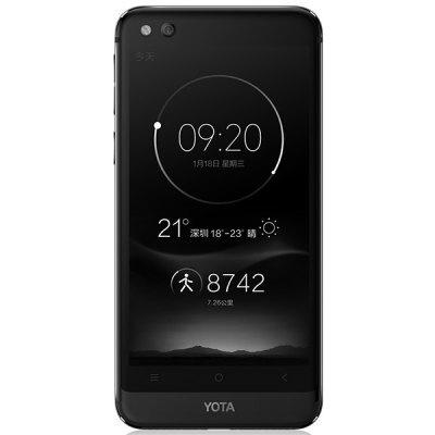 Yota-phone-3