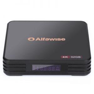 alfawise-a5x