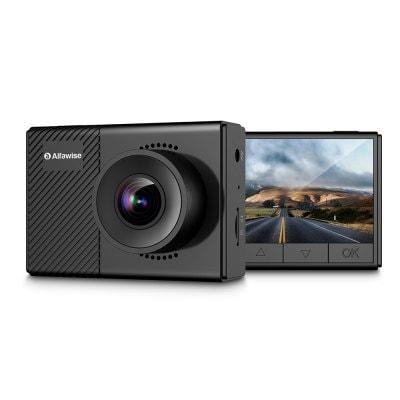 alfawise-g70-dashcam
