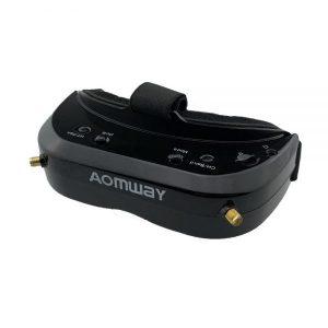 aomway-commander-v1s