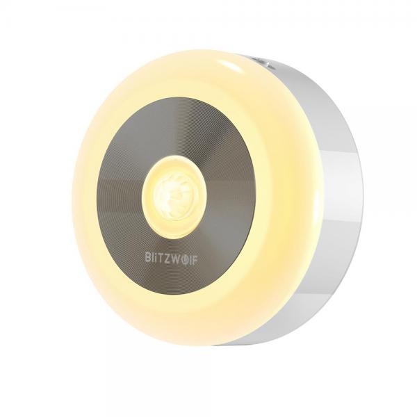 Lampka nocna LED BlitzWolf BW-LT15
