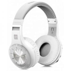bluedio-turbine-h-white