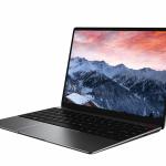 [EU] Laptop CHUWI AeroBook 8/256GB w Banggood