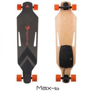 deskorolka-longboard-maxfind