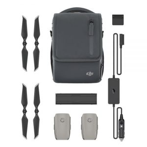 dji-mavic-2-combo-kit