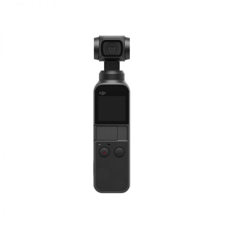 dji-osmo-pocket