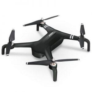 dron-jjrc-x7