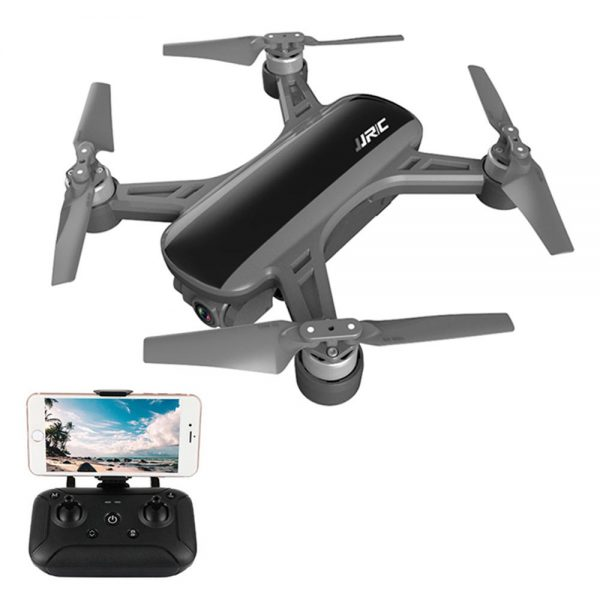 dron-jjrc-x9