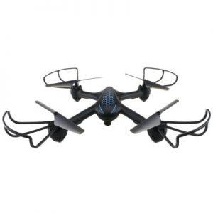 dron-mjx-X708P