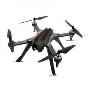 dron-mjx-b3h