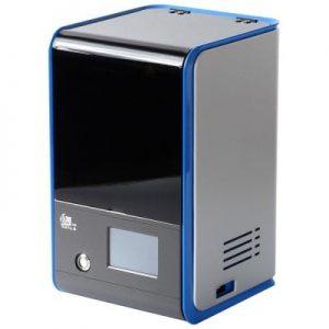 druk3d-Creality3D-LD001