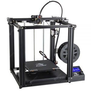 drukarka-3d-Creality3D-Ender