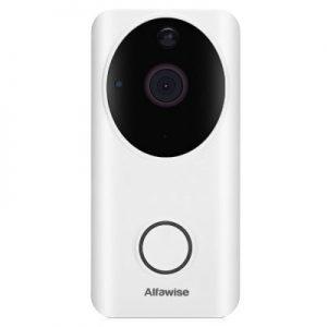 dzwonek-video-alfawise