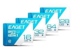 eaget-t1-memory-card