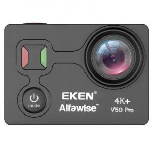 eken-v50-pro