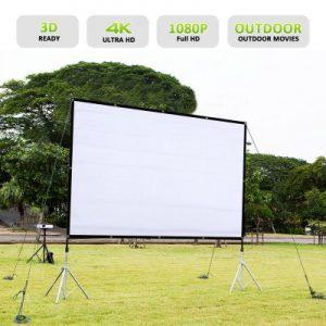 ekran-projekcyjny-Excelvan
