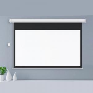ekran-xiaomi