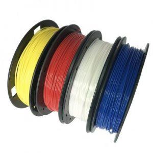 filament-drukarki-3d-kolor
