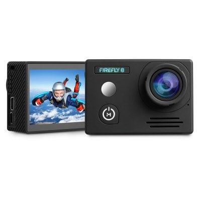 firefly-8-camera
