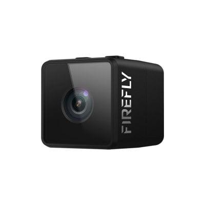 firefly-micro