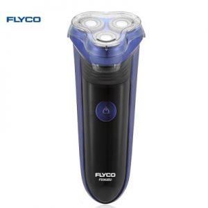 flyco-fs362