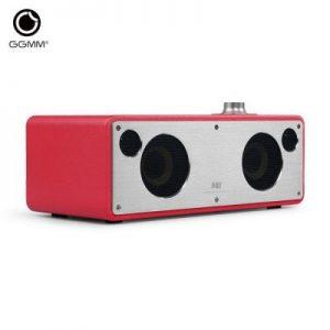 ggm-m3-speaker