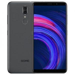gome-c7-note