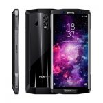 HOMTOM HT70 4/64GB w Tomtop