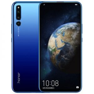 huawei-honor-2-blue