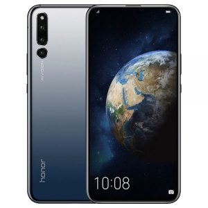 huawei-honor-magic-2