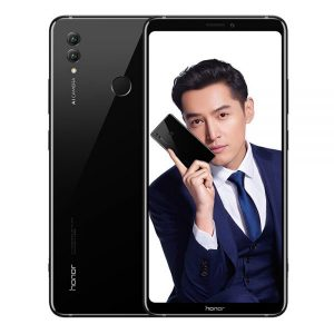 huawei-honor-note-10