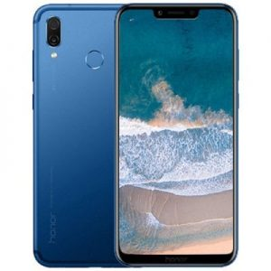 huawei-honor-play-blue