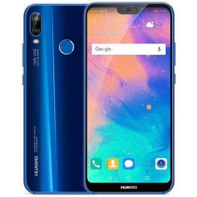 huawei-p20-lite-blue