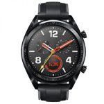 Smartwatch HUAWEI Watch GT w Gearvita