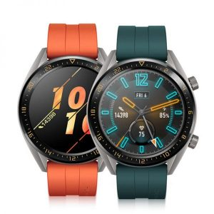huawei-watch-gt-vigor