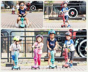 hulajnoga-dzieci-tagmi