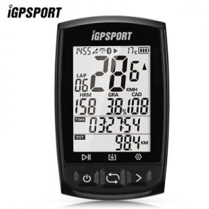 igsport-igs50