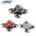 Dron JJRC H56 TaiChi w Gearbest