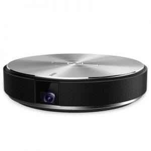 jmgo-n7l-projektor