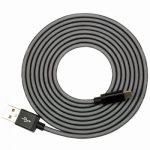 Kabel USB-C Gocomma w Gearbest