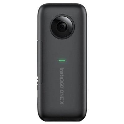 kamera-insta360-one-x