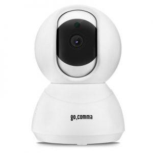 kamera-monitoring-gocomma