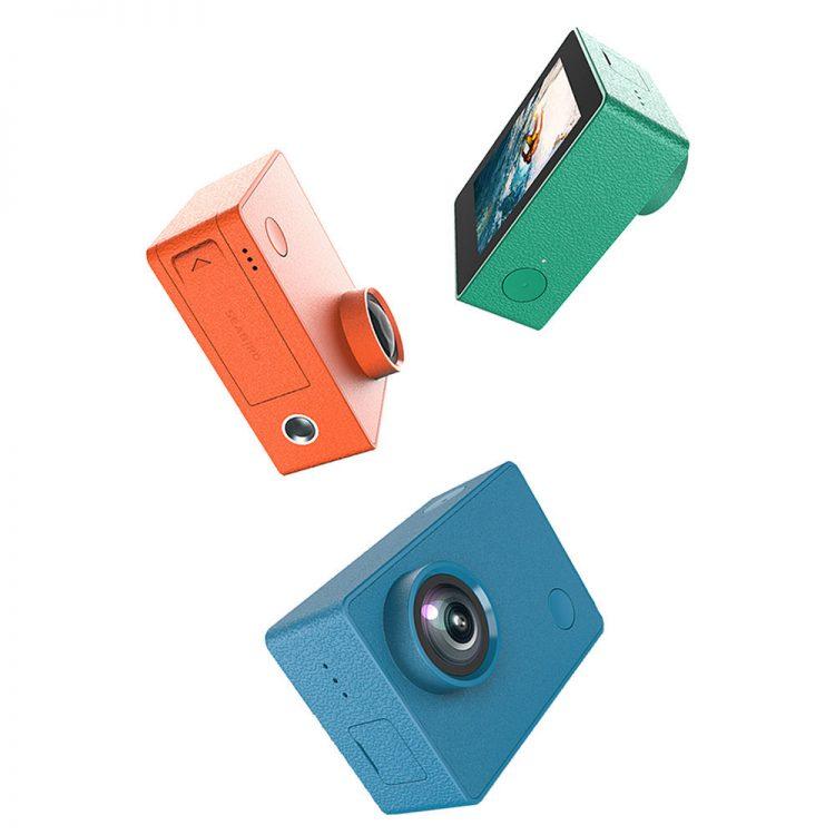 kamera-xiaomi-mijia-seabird