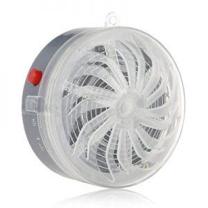 komary-gocomma-solar