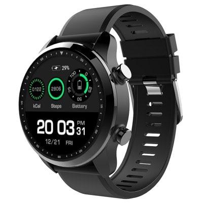 kospet-brave-smartwatch