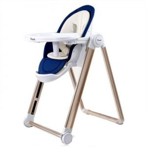 krzeselko-pouch